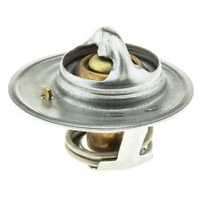 Motorad 240-192 192f/89c Thermostat