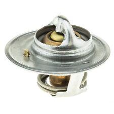Motorad 240-192 192f/89c Thermostat