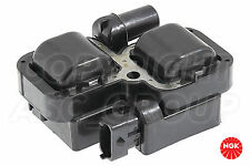 New NGK Ignition Coil For CHRYSLER Crossfire 3.2 SRT6 Convertable Coupe 2005-07