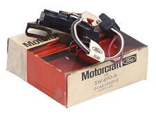 NOS 1970-72 Galaxie Switch Backup Lamp Switch 1970-71 Torino 71-72 Maverick Ford