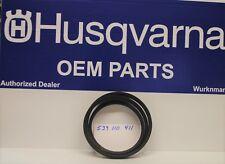 OEM Husqvarna 539110411 Hydro Pump Belt  RZ4619 RZ4623 RZ5424 Z246 Z254 Z5426