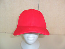 NEW RED HAT FREE SHIPPING