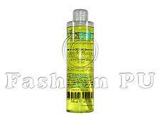TONICO Acido GLICOLICO 8% 250ml - Smagliature RUGHE Acne MACCHIE Pelle GRASSA