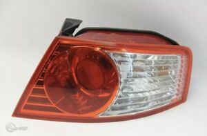 Kia Amanti 04 05 06 Quarter Panel Tail Light Lamp, Right Side, 92402-3F020 new