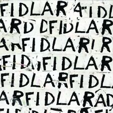 FIDLAR - Fidlar [New CD]