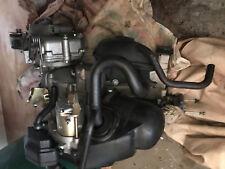 Ape 50 Motor (und - oder) SEHR VIELE Tuningteile