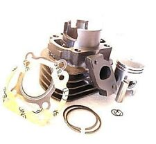 Kit Haut-moteur Cylindre Piston + Joints pr Ovetto Aprilia SR PGO NEUF