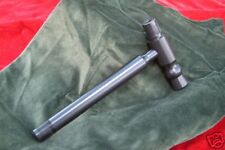 La cornemuse: smallpipes-smallpipe soufflets Adaptateur