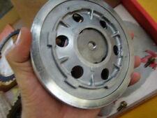 hydraulic clutch EVO Pro clutch 1058-0020 Primo Extreme Harley pressure plate