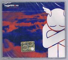 NEGRAMARO PARLAMI D'AMORE CD SINGOLO SINGLE cds  NUOVO SIGILLATO!!!