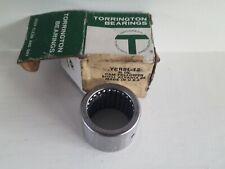 Bearing Torrington Ycrsl 12 Cam Follower Bearings Gb 12 12 New Old Stock