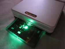 Shining Custom. Pokemon Green. Nintendo Game Boy Japanese. New Backup Replaced