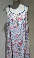 Gum Girls Halter Tie Shoulder & Front Maxi Dress S16 Floral Paisley Loose Boho