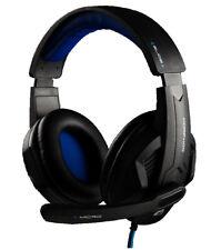 Auriculares microfono G-lab Gaming Korp100 Jack