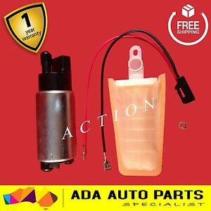 Eunos 30X 500 800 Intank Fuel Pump