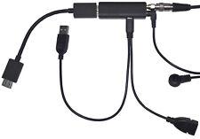 Kompakter DVB-T2 Receiver Xoro HRT 7610 (FullHD, HDMI)
