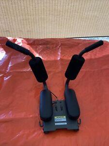 Bowflex Ultimate 2 Squat Attachment OEM Home Gym Exercise Machine