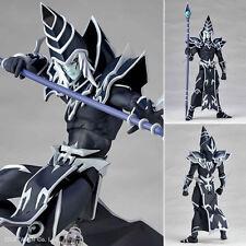 Vulcanlog 010 Yu-gi-oh! Dark Black Magician action figure Union Creative
