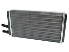 AUDI 100 C3 82-90 100 C4 91-94 200 82-91 A6 94-97 HEATER CORE MATRIX RADIATOR