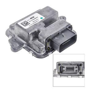 GM Trailer Brake Control Module 23114650 For Chevrolet GMC Cadillac 14-16