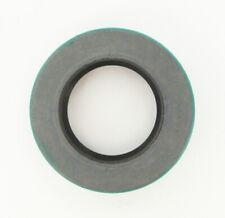 Wheel Seal SKF 15460