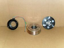 NEW AC COMPRESSOR CLUTCH ASSEMBLY 2007, 2008, 2009,2010,2011,2012,2013 HONDA CRV