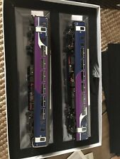 More details for realtrack class 156 northern rail sound fitted