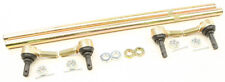 NEW ALL BALLS TIE ROD UPGRADE KIT POLARIS SCRAMBLER 850 SPORTSMAN 52-1040