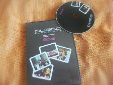 CUSTO BARCELONA , DVD, SHORT FILM ANIMATION, DVD (MODA, DISEÑO)