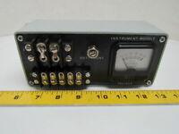 P&H Harnischfeger 79U10D2 87U1 Instrument Module NEW