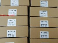 for NEW FESTO DNC-50-PPV-A 369197