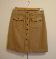 Portmans NWOT Wool Blend Skirt Size 6