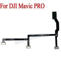 For DJI Mavic Pro Flexible Gimbal Flat Ribbon Flex Cable Layer NEW