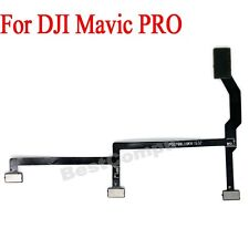 For DJI Mavic Pro Flexible Gimbal Flat Ribbon Flex Cable layer NEW