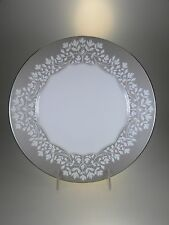 Lenox Nature's Vows Dinner Plate
