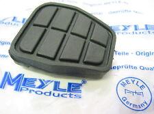 Meyle Germania OEM Qualità Pedale Freno Pad in gomma VW MK3 Golf 1h0721173 6x0721173