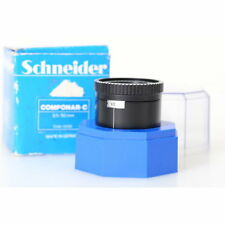 Schneider Componar-C 3,5/50 M39