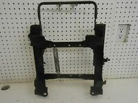 Ford Explorer Seat Track 4 door Right Passenger Side 95 01 XL2Z7862506AA