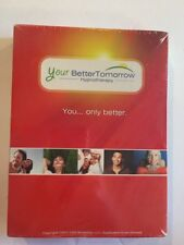 YOUR BETTER TOMORROW HYPNOTHERAPY Focus & Concentration, Memory, Anger, Action