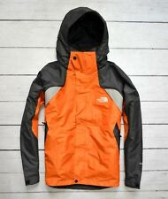 The North Face 3in1 Gore-Tex Imperméable Outdoor Homme Camping Veste Taille S