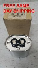 Magne Tek Capacitor 005-1421-Bh Item 743461-N2