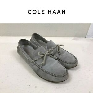 Cole Haan Men's Driving Shoes Size US 9.5