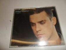 Cd   Robbie Williams  ‎– Angels