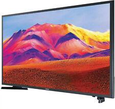Samsung UE32T5300 32