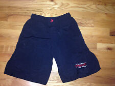 Century MMA Fight shorts Grappling Kick Boxing Size 26 EUC