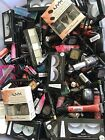 NYX Cosmetics Wholesale Lot x10 Items Eyeshadow, Lipstick, Gloss, Liner