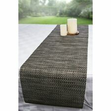 Ogilvies Designs - Cue Table Runner 30x120cm Reed
