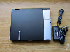 Compaq EVO n600C - P3 1,2 Ghz 512mb 30gb  DVD