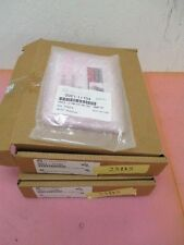 3 AMAT 0021-11104 Spacer, TC AMP/HTR PWR ENCL, 300 MM WKZ