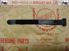 HONDA CB 750 Four k2 Fascette per cavi (13 cm) volume a1, Wire